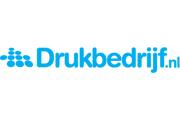 https://www.Drukbedrijf.nl